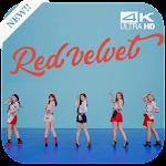 Red Velvet Wallpapers KPOP HD Icon