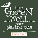 The Green Well Rockford