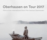 Oberhausen on Tour 2017 at The Bioscope : The Bioscope Independent Cinema
