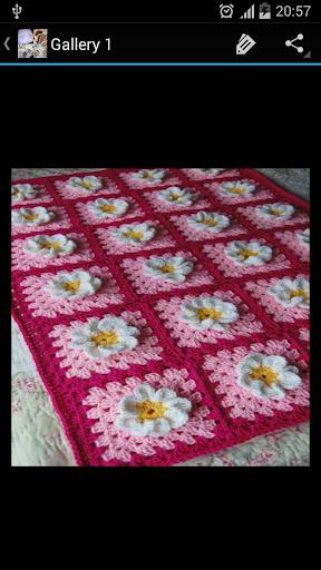 毯的設計思路