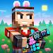 Pixel Gun 3D: FPS Shooter & Battle Royale icon