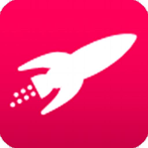 EasyDate 遊戲 App LOGO-硬是要APP