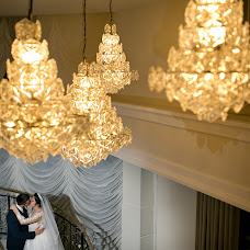 Wedding photographer Ruben Cosa (rubencosa). Photo of 08.01.2019