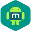 Master in Android icon