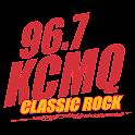 KCMQ - 96.7FM
