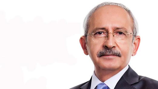 Kemal Kılıçdaroğlu GooglePlus  Marka Hayran Sayfası