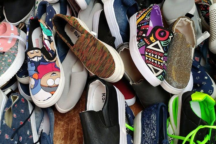 footwear-sarojini-nagar-market-delhi-guide_image