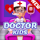 Doctor Kids : New Version Android apk