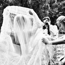 Wedding photographer Sergey Shaltyka (Gigabo). Photo of 14.08.2016