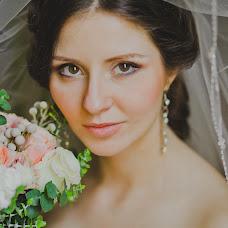 Wedding photographer Evgeniya Karanaeva (airy-fairy). Photo of 06.04.2014