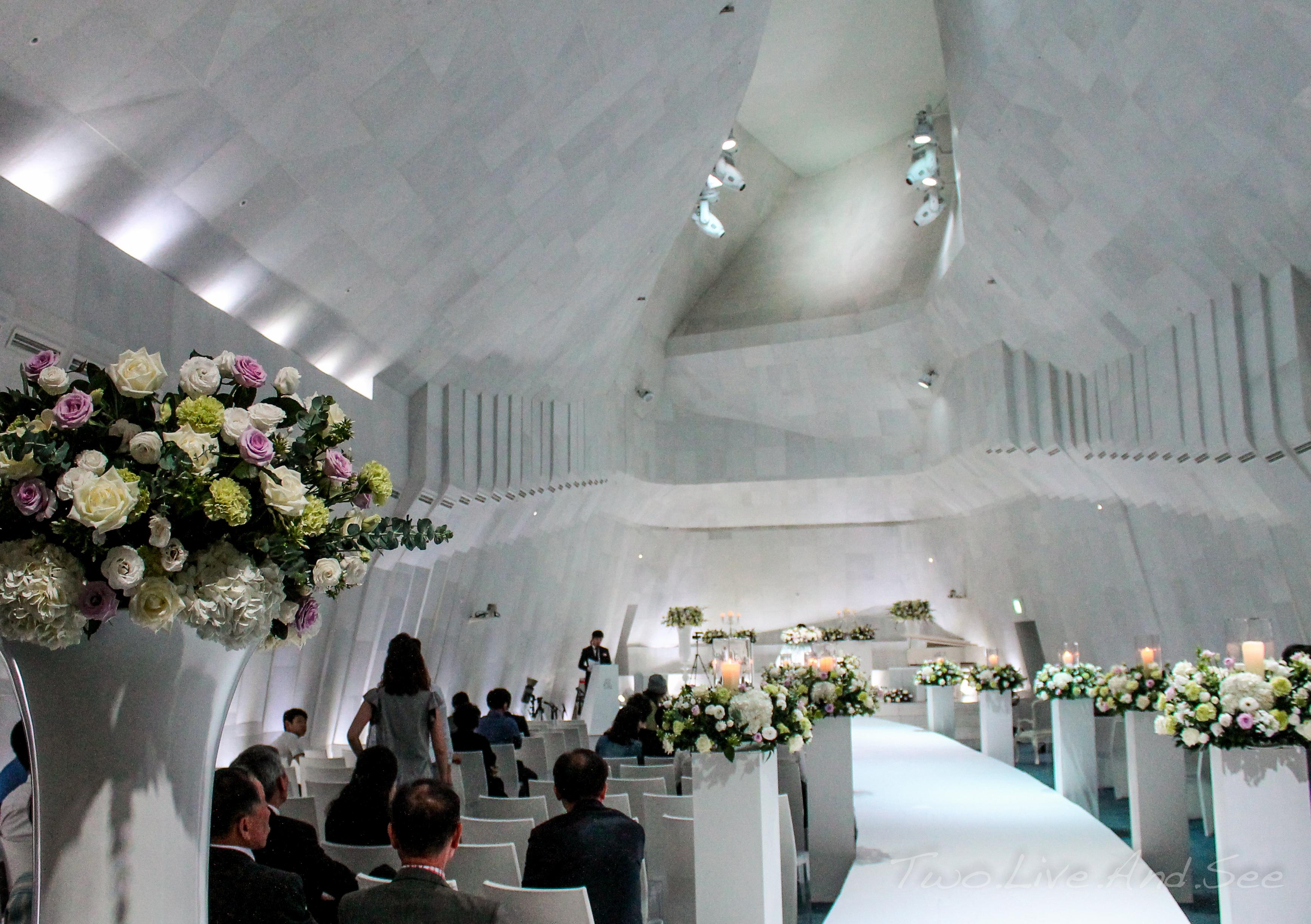 korean-weddingimg_95862014