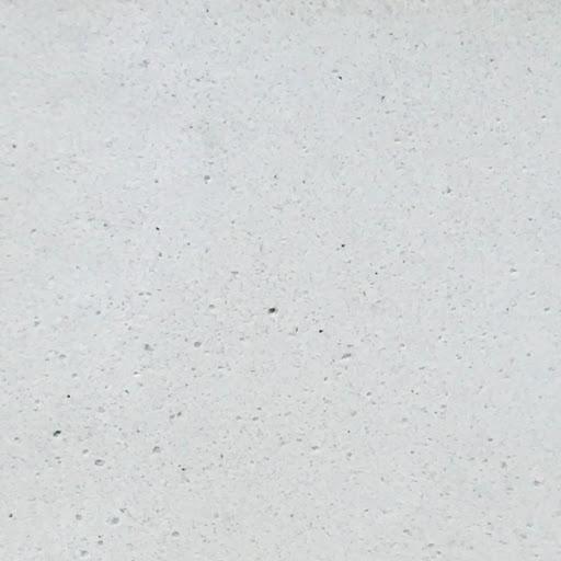 béton beige