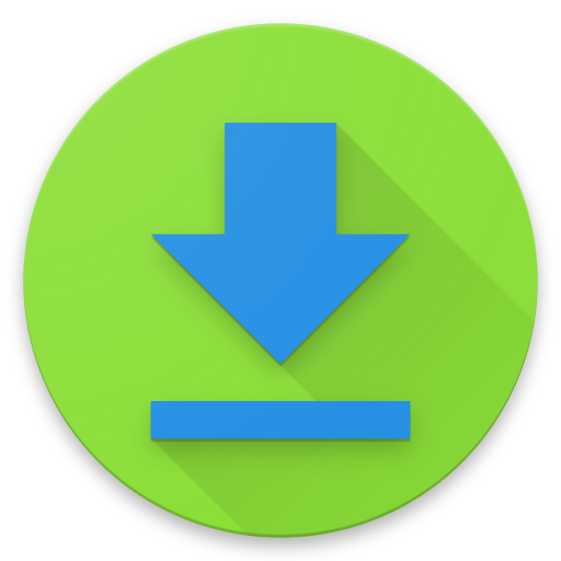 Download Station Manager - Apps on Google Play