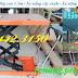 Xe nâng bàn 350kg – Xe nâng mặt bàn 350kg cao 1.3m xả hàng giá sốc – giá siêu rẻ call 0984423150 – Huyền