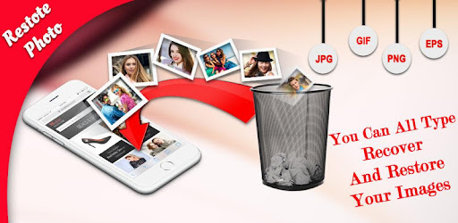 Recover Deleted All Files, Photos And Videos - Apps on