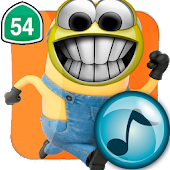 Top 54 Free Funny Ringtones