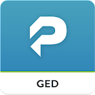GED Pocket Prep icon