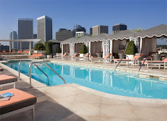 Visiter The Peninsula Beverly Hills