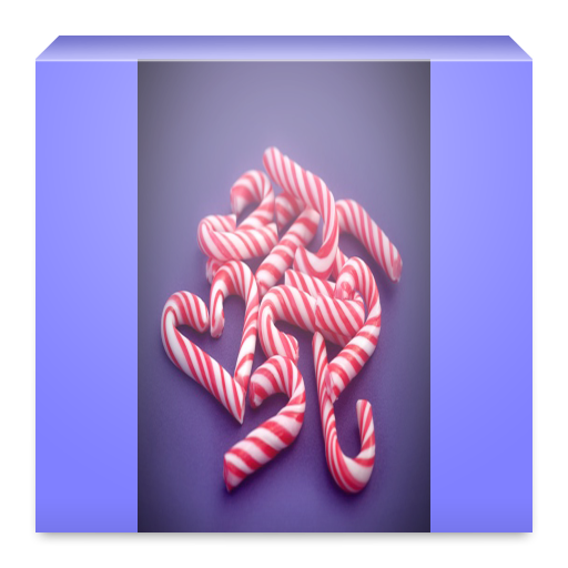 Permen: Candy memory