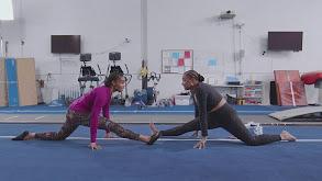 Amber Ruffin Does Gymnastics thumbnail