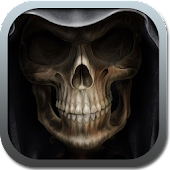 Scary stories free