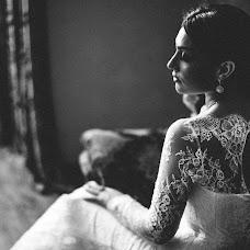 Wedding photographer Kamil Gadzhiev (KG31). Photo of 12.09.2014