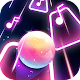 Download Twist Ball: EDM Rush For PC Windows and Mac