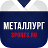 ru.sports.khl_metallurg_mg