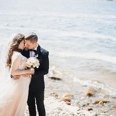 Wedding photographer Tatyana Kuralovich (Devilin). Photo of 05.06.2017