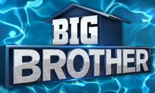 Big Brother 23 Finale Date Announced