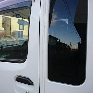 ミニキャブトラック  VX-SE スーパーキャブのカスタム事例画像 U62T改さんの2019年04月11日19:08の投稿