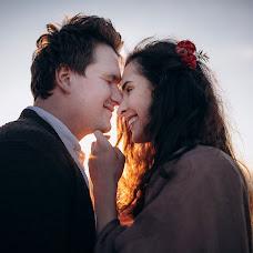 Wedding photographer Olga Shevchenko (shev4enko). Photo of 26.05.2017