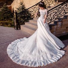 Wedding photographer Viktoriya Dedina (Dedina). Photo of 19.03.2015
