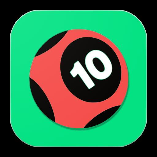 Baixar 10 Segundos para Android