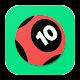 10 Segundos (game)