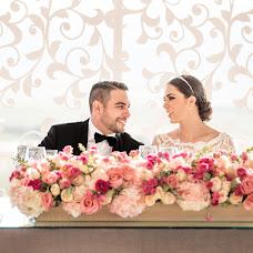 Wedding photographer José Jacobo (josejacobo). Photo of 17.07.2016