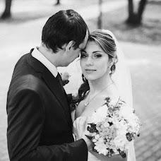 Wedding photographer Fedor Zaycev (Fidell). Photo of 16.11.2015