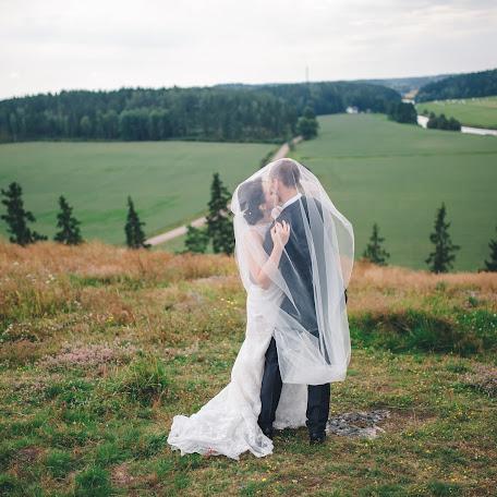 Wedding photographer Julia Neganova (JuliaNeganova). Photo of 09.08.2015