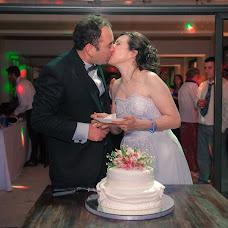 Wedding photographer Eduardo Real (eduardoreal). Photo of 07.05.2017