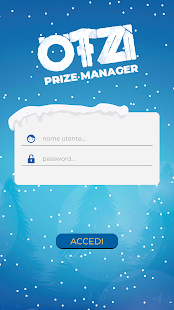 OTZI Prize Manager for PC-Windows 7,8,10 and Mac apk screenshot 1