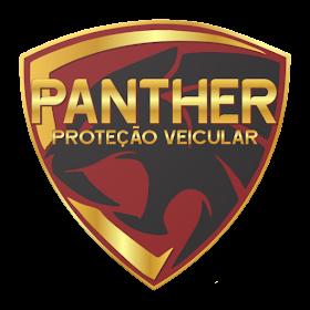 Panther Rastreamento