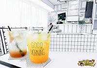 禾旅宿 Ho Hostel-墾丁夢幻島 度假別墅