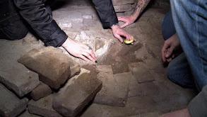 Kentucky Slave House thumbnail