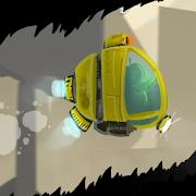 Big Rubble Little Ship [Mod] APK Free Download