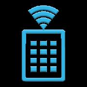 IR Remote Control