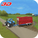 Drive Farming Tractor Cargo Simulator 🚜 file APK Free for PC, smart TV Download