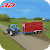 Drive Farming Tractor Cargo Simulator 🚜 file APK for Gaming PC/PS3/PS4 Smart TV