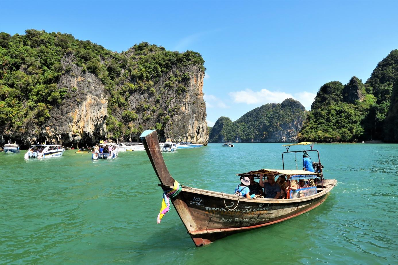 C:\Users\Administrator\Documents\Documents\Putovanja\PUTOPISI\TAJLAND\Tajland 6\Slike\12.jpg