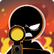 Stick Sniper Mission - Androidアプリ
