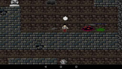 Run away Žaidimai (APK) nemokamai atsisiųsti Android/PC/Windows screenshot